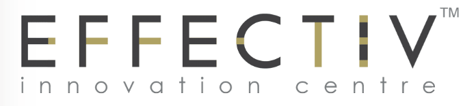 EFFECTIV | Innovation Centre's Logo