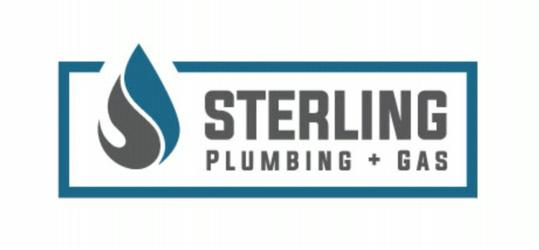 Sterling Plumbing & Gas' Logo