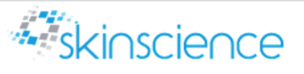 SkinScience Clinic's Logo