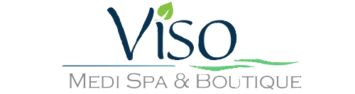 Viso Medi Spa & Boutique's Logo