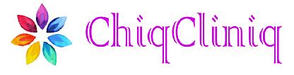 Chiq Clinic's Logo