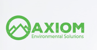 Axiom Environmental Solutions' Logo