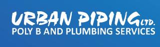 Urban Piping LTD's Logo