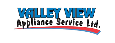 Valley View Appliances LTD's Logo