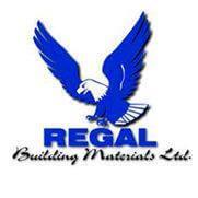 Regal Building Materials Ltd.'s Logo