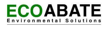 Eco Abate, Inc.'s Logo