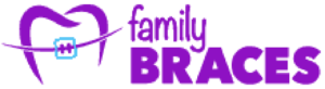 Family Braces' Logo
