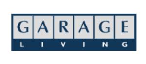 Garage Living's Logo