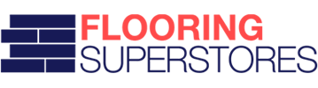 Flooring Superstores Calgary's Logo