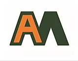 Aussie Mike's Logo