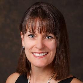 Dr. Diane Fennell Audiology Ltd.'s Featured Doctor