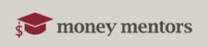 Money Mentors' Logo