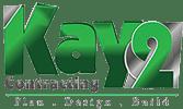 Kay2's Logo