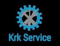 Krk Service's Logo
