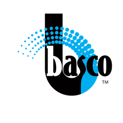 Basco World Calgary's Logo