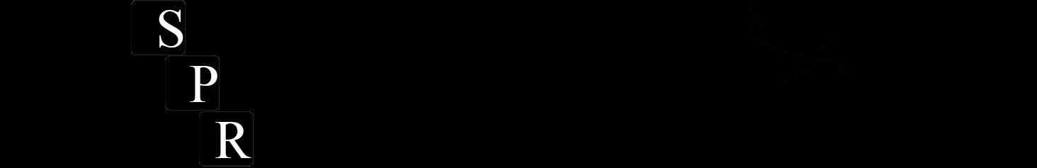 Smith Property Renovations' Logo