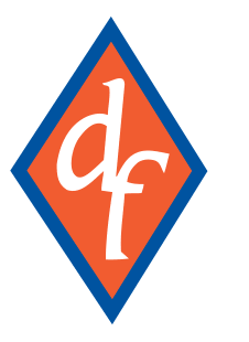 Devitt & Forand Contractors Inc.'s Logo