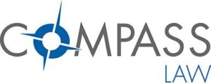 Compass Tax Law's Logo