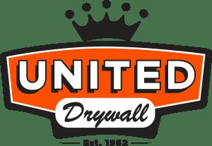 United Drywall Ltd.'s Logo