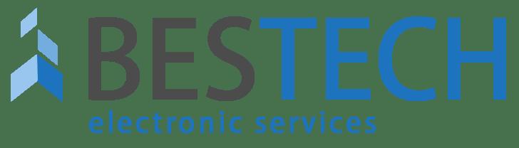 Bestech's Logo