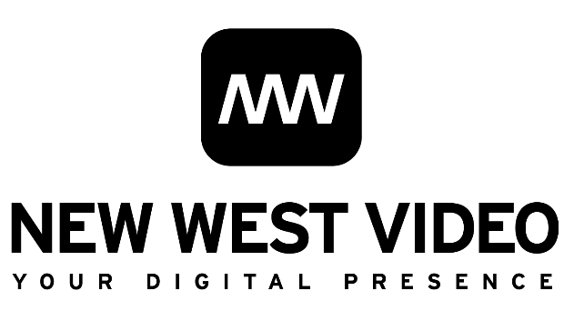 New West Video's Logo