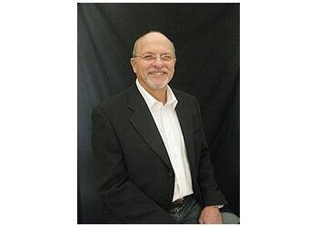 Gary Gerbey, RSW, CSAT's Picture