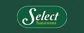Select Sunrooms' Logo