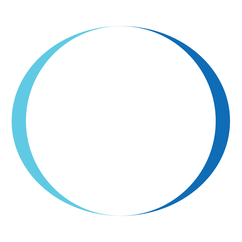 Britannia Dermedics' Logo