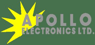 Apollo Electronics Ltd.'s Logo