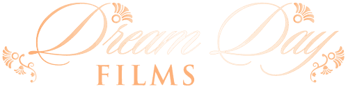 Dream Day Films' Logo