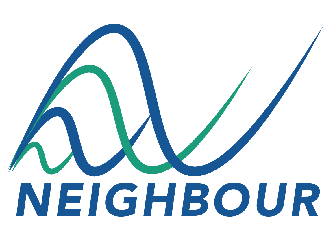 Neighbor Power's Logo