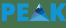 Peak Digital Marketing's Logo