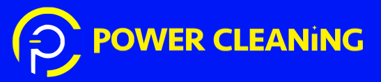 Power Cleaning's Logo