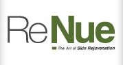 ReNue's Logo
