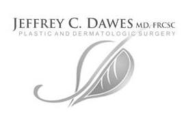 Plastic and Dermatologic Surgery's Logo