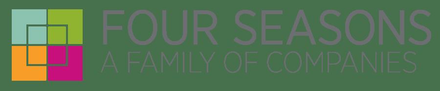 Four Seasons' Logo