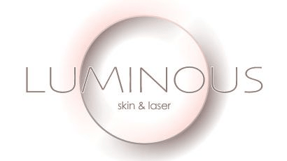 Luminous Skin's Logo