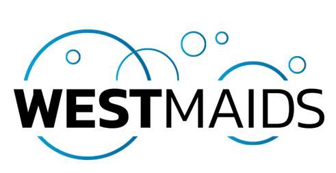 WestMaids' Logo