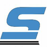 Swift Accounting and Business Solutions' Logo