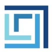 Aligned Insurance's Logo