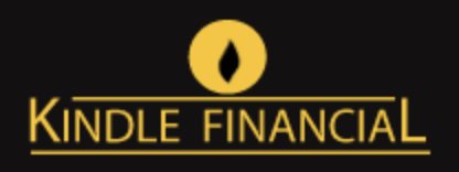 Kindle Financial's Logo