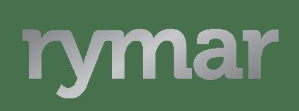 Rymor's Logo