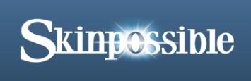 Skinpossible's Logo