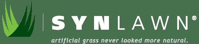 SYNLawn's Logo
