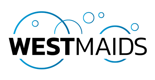 WestMaids' Logo