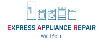 Express Appliance Repair's Logo