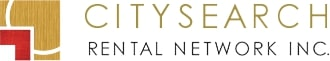 Citysearch Rental Network Inc.'s Homepage