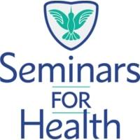 Seminars for Health's Logo