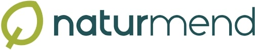 Naturmend's Logo