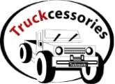 Truckcessories' Logo